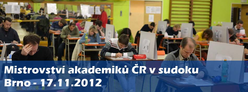 http://sudokualogika.cz/themes/danland/images/slideshows/Banner_SC2.jpg